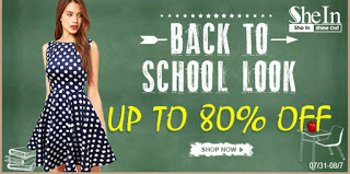 http://www.shein.com/Back-To-School-Dress-vc-975.html?aff_id=3301
