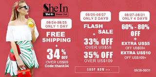 http://www.shein.com/Buy-One-vc-701.html?aff_id=3301
