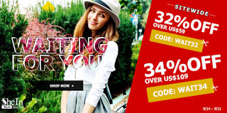 http://www.shein.com/Free-shipping907-vc-1303.html?aff_id=3301
