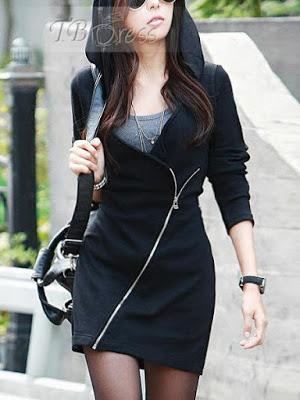 http://www.tbdress.com/product/Black-Side-Zipper-Hoody-11129871.html