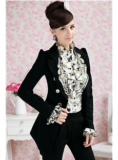 http://www.tbdress.com/product/Gorgeous-Black-Color-Golden-Buttons-Slim-Trench-Coat-11068631.html