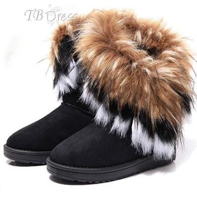 http://www.tbdress.com/product/Fake-Furry-Flat-Heel-Women-Snow-Boots-11122205.html