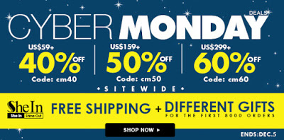 http://www.shein.com/h-cyber-monday.html?aff_id=3301