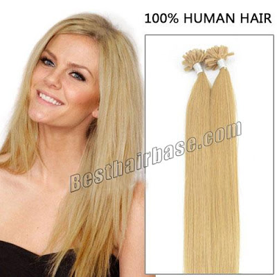 http://www.omgnb.com/26-inch-body-wavy-clip-in-remy-human-hair-extensions-27-613-10-pieces-140g-14509