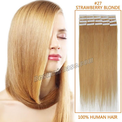 http://www.omgnb.com/16-inch-excellent-straight-clip-in-human-hair-extensions-27-strawberry-blonde-7-pieces-70g-10017