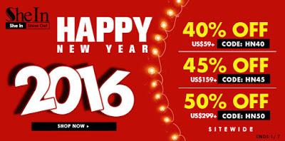 http://www.shein.com/h-new-year.html?aff_id=3301