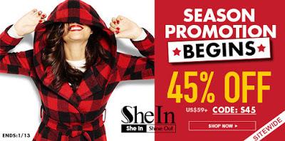 http://www.shein.com/h-Season-Promotion.html?aff_id=3301