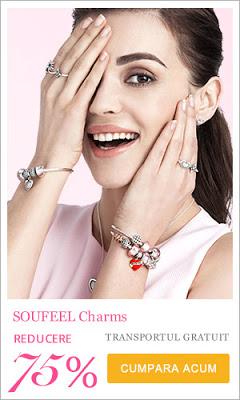 www.soufeel.ro/soufeel-charms/?utm_campaign=european_bloggers150401